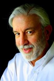 Antonio Ramblés