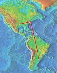 Air map