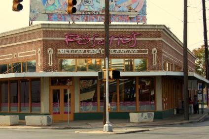 San Antonio S Hidden Gem Antonio Rambl 233 S Travels