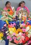 Friday Artisans' Market 2012-11-2317