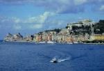 Porto Venere, Cinque Terre, Italy01