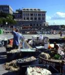 Porto Venere, Cinque Terre, Italy03