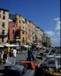 Porto Venere, Cinque Terre, Italy04