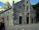 Porto Venere, Cinque Terre, Italy07