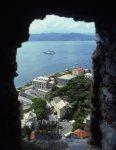 Porto Venere, Cinque Terre, Italy09