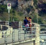 Porto Venere, Cinque Terre, Italy14