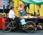 Santa Teresita Market Guadalajara 04 bicyclebakery