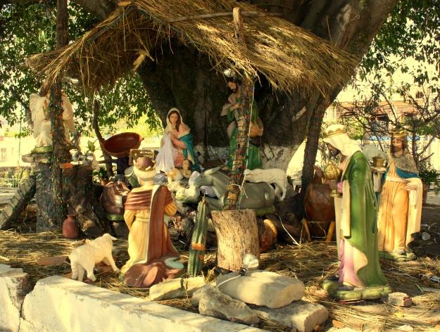 Santa Cruz de la Soledad 2013-01-12 10