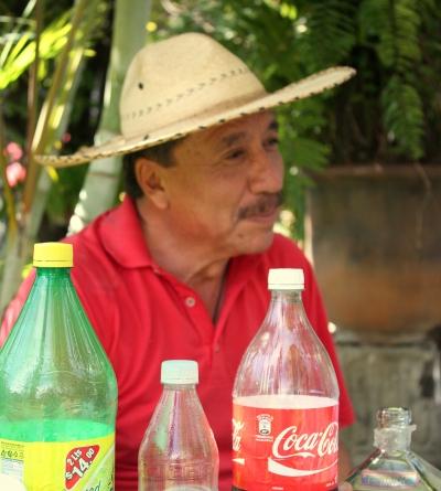 Santa Cruz de la Soledad 2013-01-12 13