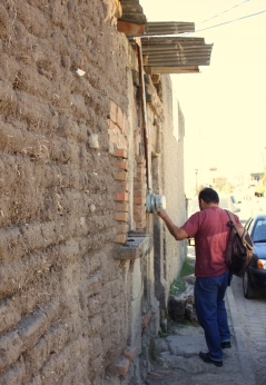 Martin Ibarra Morales 2012-02-02 01
