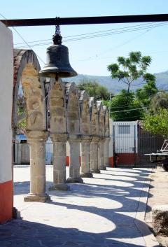 San Juan Evangelista 2013-02-15 02 stone arches