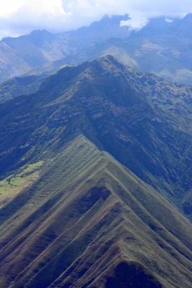 03 Mountains near Chinchero IMG_6949