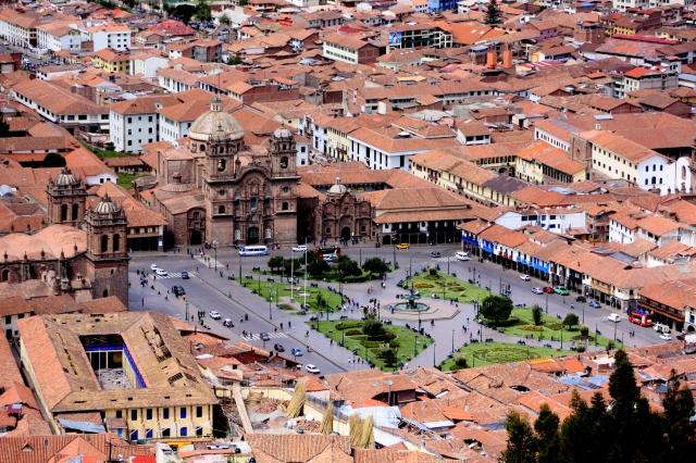Cusco 01 2014-05-12