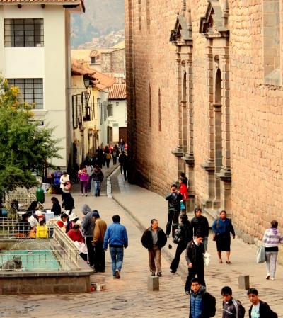 Cusco 07 2014-05-12