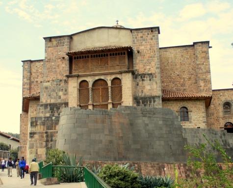 Cusco 21 2014-05-12