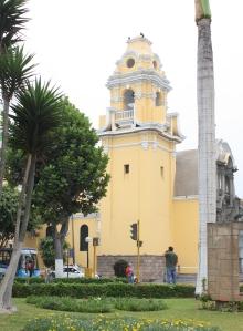 Lima Barranco 05