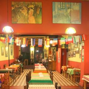 Lima Barranco 10
