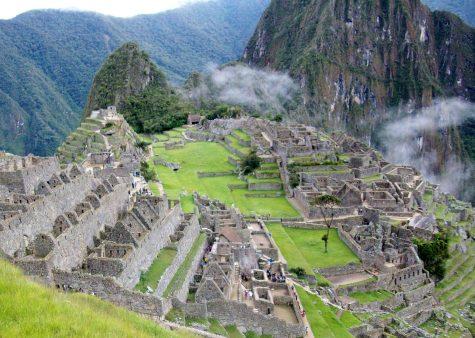 Machu Picchu 03