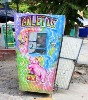 2014-11-19 Fiesta de San Andres 018