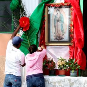 Nuestra Senora Ajijic 2014 05
