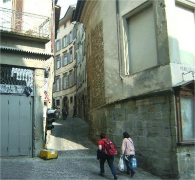 Bergamo 008