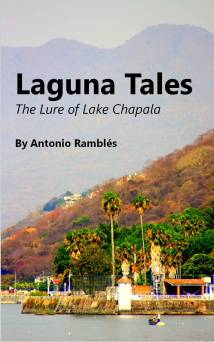Laguna Tales digital version 5x8 cover hi-res full size