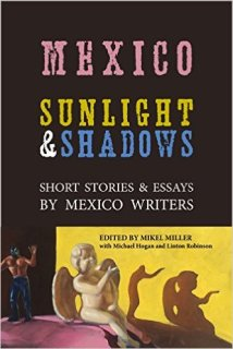 Mexico Sunshine And Shadows 21